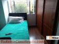 Apartamento en Venta  Bogotá La Calleja