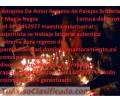 Amarres de amor en bucaramanga 3113452977 hechiceria brujeria vudu  magia negra espritista