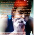AMARRES DE AMOR EN BUCARAMANGA 3002014486 HECHIZOS RITUALES