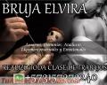 BRUJA ELVIRA HAGO AMARRES DE POR VIDA Y GARANTIZADOS EN CHIA +573157273240 LLAMA