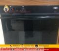 Reparación de hornos Haceb 4580869