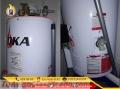 Servicio Técnico Especializado de Calentadores Oka