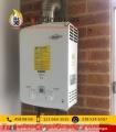 Servicio Tecnico Especializado de Calentadores Haceb