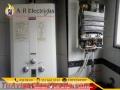 Servicio Tecnico Especializado de Calentadores Challenger