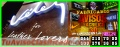 Cajas de luz publicitarias  de alto impacto visual