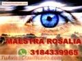 ROSALIA LA SOLUCION A CUALQUIER PROBLEMA AMARRES SOMETIMIENTOS  3184339965