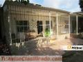 Oportunidad, se vende casa en Bonanza, soledad