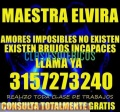 AMARRES EFECTIVOS PARA DOMINAR Y RECUPERAR EL SER AMADO +573157273240 LLAMA YA
