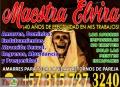 REGRESO DEL SER QUERIDO CON LA BRUJA ELVIRA AMARRES Y DOBLEGACION +573157273240 LLAMA YA
