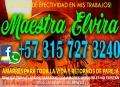 TRABAJOS  PARA EL AMOR Y LA SUERTE +573157273240 LLAMA YA MISMO