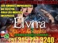 BRUJA ELVIRA REGRESO YA MISMO EL SER QUERIDO LLAMA YA +573157273240 comuniquese ya