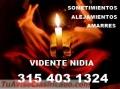MAESTRA VIDENTE DEL MAYOR PODER DEL OCULTISMO, MAGIA AMARRES Y SOMETIMIENTOS 3154031324