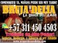 DELIA AMARRES DOBLEGACION REGRESO DEL SER AMADO , PODEROSA DIOSA DEL AMOR +573114504503