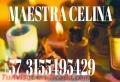 DESTIERRO AMANTES MAESTRA CELINA +57 3155495429