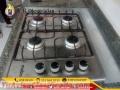 Reparacion de Estufas en Bogota