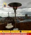 Reparacion de Calefactores en Bogota