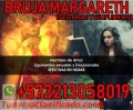 TRABAJOS EFECTIVOS Y RESPUESTAS INMEDIATAS BRUJA MARGARETH +573213058019