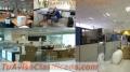 Modificacion , variacion de vidrios para oficina