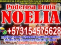 DOBLEGO AMARRO Y SOMETO A TU PAREJA 3154575628 MAESTRA NOELIA