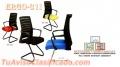 Reparacion y venta de sillas ejecutivas