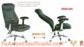 Servicio para sillas ejecutivas