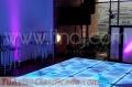 Alquiler Pista de Baile Led - Wp 3003108492