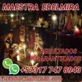 REALIZO LIGAS Y AMARRES DE AMOR EFECTIVOS +573177478943