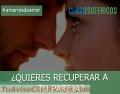 AMARRES DE AMOR A DISTANCIA COMUNICATE AHORA MISMO EN BOYACA