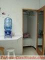 Ofrezco habitación con baño privado en arriendo Zona Norte de Bogotá
