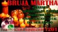 REGRESO DEL SER QUERIDO CON LA BRUJA MARTHA  COMUNIQUESE YA AL +573208571201