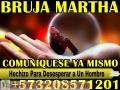 DESTIERROS ENERGIAS NEGATIVAS LLAMA AL +573208571201