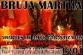 SU PAREJA HUMILLADA ASUS PIES LLAMANDO AL +573208571201
