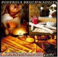 AMARRES Y HECHIZOS DE AMOR GARANTIZADOS BRUJA MADELEY 3213849161