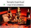 TEMPLO DEL AMOR Y LA PROSPERIDAD   https://api.whatsapp.com/send?phone=56992199855