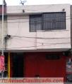 Venta de casa en Chiquinquira.