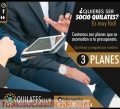 Quilates Club Colombia
