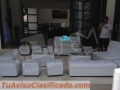 Alquiler de mobiliario para eventos en bogota