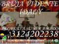 +57 3124202238 CONSULTE GRATIS BRUJA VIDENTE IDALY
