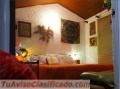 Rento habitación amoblada cerca al portal norte, Bogota