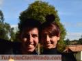 Guillermo&Gloria Eventos empresariales.