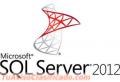 SQL 2012 $ 1.495.000