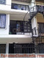 VENDO CASA 3 PISOS INDEPENDIENTES CALIMIO NORTE CALI