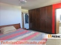 Apartamento en excelente sector, barrio Boston