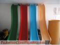 deslizaderos-en-fibra-de-vidrio-1.png