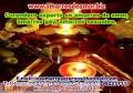 Amarres y Uniones de Amor con ayuda de la Magia Negra +51992277117