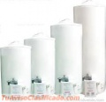 Servicio tecnico especializado de calentadores longvie TEL 3115414268