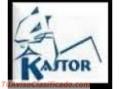 REPARACIÓN DE CALENTADORES KASTOR TEL 3115414268 TÉCNICOS ESPECIALIZADOS