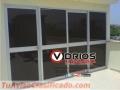 peliculas-anti-solares-y-de-seguridad-3.jpg