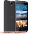 Htc One E9 Plus 3gb Ram Octa Core 2ghz Cam20.7- 4upx