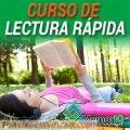 MemorIQ  Curso de Lectura Rápida en Leticia